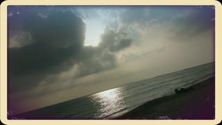 PicsArt_1440978711639.jpg